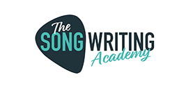 Faculty The Songwriting Academy