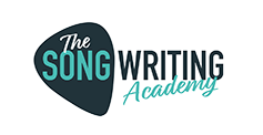 Song Writing Academy Logo