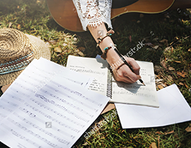 creative songwriting courses Nashville pop songwriters workshop  a creative community, marketing your.